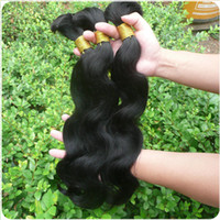 human hair bulk - Price human bulk hair for braid Malaysian Human Hair Bundles Bulk Hair Extension inch g