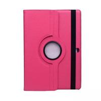 """Cheap 360 rotation tablet case Ipad 2 3 4 air air2 5 6 mini 2 3 galaxy tab 7"""" 8""""10.1"""" T210 T310 P5220 mini 80 sets"""