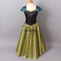 Cheap TuTu children clothing Best Summer Ball Gown baby girls party dress