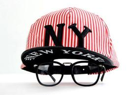 NY Cap Price
