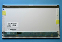 Wholesale For ACER ASPIRE Z Z New quot HD LED Glossy LCD Screen Display