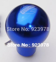 auto parts gear - Auto Shift Knob Perfect Quality Good Car Styling Parts MOMO Gear Several Colors