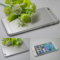 Wholesale for Apple iphone dummy display model quot total colors available gold silver dark blue pc