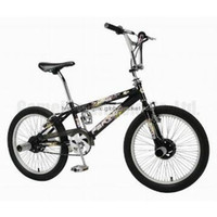 Wholesale Freestyle Bike BMX Bike Children Bike Kids Bicycle E