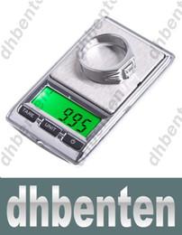 Wholesale lai124 gx0 g g g g Mini Digital Jewelry Pocket Scale Gram Oz freeshipping