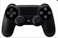 ps4 games - DHL Bluetooth Wireless Game Controller for PS4