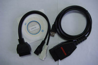 Cheap NEW Galletto 1260 EOBD1260 OBD ECU Remap Flasher Tool