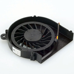 Wholesale New CPU Cooling Fan For HP Compaq CQ42 G42 CQ62 G62 G4 series Laptop