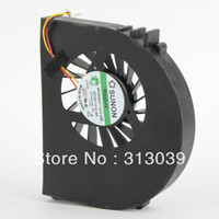 Wholesale CPU Cooling FAN Fit For DELL Inspiron R N5110 MF60090V1 C210 G99 Series Laptop Fans Cooling