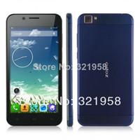 "Cheap Wholesale - ZOPO ZP1000 Mtk6592 Octa Core Cellular phone 5"" IPS Ultra Thin 5mp + 14mp Camera 1.7GHZ CPU android 4.2 Dual sim OTG--free shipp"