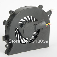 Wholesale CPU Cooling Fan Fit For For sony vaio VPC EA EB Series Laptop