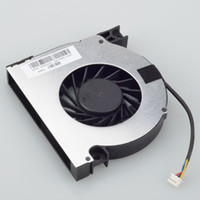 10bd asus computer case - New CPU Cooling Fan For ASUS A9T A94 X51 X50 X53 X50Q X50Z X50M F5