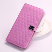 Wholesale Snow Chennai children note3 phone sets lambskin N9000 Samsung mobile phone shell protective sleeve leather holster Note3