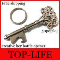 key bottle opener - Key Beer Bottle Opener Bottle Opener The British Creative Home Key