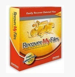 Wholesale English is best to use recording software tutorialThe English version of the hard drive data recovery software to restore accidentally del