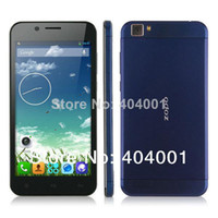 "Cheap Wholesale - ZOPO 1000 ZP1000 Octa Core Android 4.2 MTK6592 phone RAM1GB ROM16GB 5.0 ""screen 14.0 MP WCDMA 3G Multi-language free shipping LN"