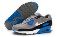 Wholesale 2014 Newest air max men sports running shoes free shippinig with original boxesHigh quality basketball shoes sports shoes