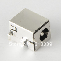 Wholesale Laptop DC Jack PJ032 mm for HP Compaq NX5000 Series