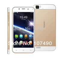 Cheap Wholesale - 5'' ZOPO ZP1000 Mobile phone MTK6592 Octa Core 1.7GHz Android 4.2 1GB RAM 16GB ROM OTG GPS 14.0MP Camera Dual Sim Cell