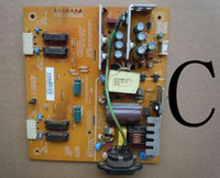 Wholesale FSP060 PI11 lcd power supply board for Hannstar HH251D quot quot Tested workable