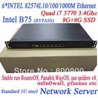 Cheap b75 Best i7 laptop