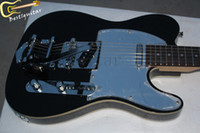 Wholesale New arrival guitar Chinese guitar