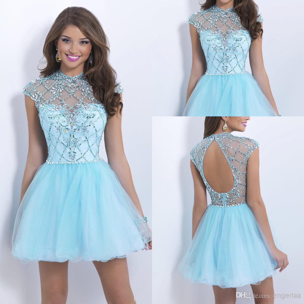 Homecoming Dresses For Sale Under 50 - Holiday Dresses