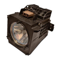Wholesale Compatible rear projection sony tv lamp XL U for Sony tv models