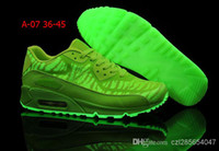 trainers - Men Sport Trainers Max prem tape Mens Basketball Shoes Men Running Shoes New