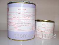 Wholesale High temperature resistant ceramics adhesive