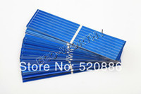 10w solar panel - 40 poly solar cells x19mm solar cell B grade w pc to DIY w solar panel high quality and