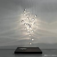 Cheap mizu 26 square light Best mizu pendant lamp