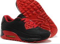 trainers - Free Mens Running Shoe Mens Sport Max Th Trainers Sneakers Basketball Footwear