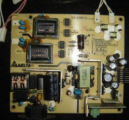 Wholesale DAC M030 audio power board for ACER AL1916W DAC M028 DAC M033