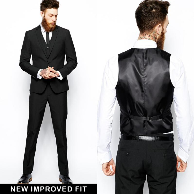 Prom Suits For Guys - Go Suits