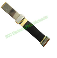 Cheap OP-For Samsung B5702C B5702 B5702L Connect Mainboard to LCD Display Flex Ribbon Cable with connector 100% Original 1 Year Warranty