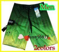 Wholesale New Best Swimwears For Men Quality Mens Summer Beachwear Board Shorts Boardshorts Fashion Men s Beach Shorts