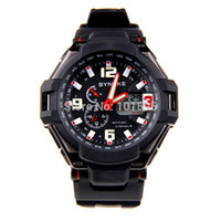 high end watches - New Fashion Watches display time high end watches swim degrees waterproof men wristwatch