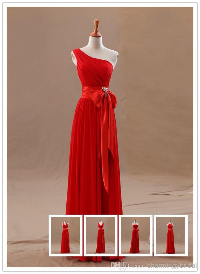 wedding dresses that enchant with the true spirit of modern femininity