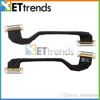 Wholesale Original LCD Connect Cable for iPad Replacement Repair Parts by DHL Best Quality AA0558