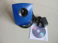 auto identify - For BMW Key Reader Auto Key Programmer For BMW car before can identify digit codes kilometer data
