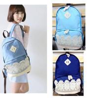 rucksacks for school
