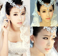 Cheap tiaras Hair Accessories Best Jewelry