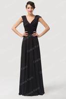Grace Karin Lady Women' s Formal Party Ball Gown Cocktai...