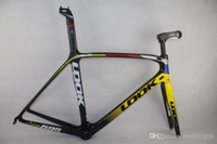 Carbon Fibre bike shop - NEW SHOP LOOK L3 carbon cycle frames carbon mountain bike complete road bikes china chinese bicycle frames box of bike2014