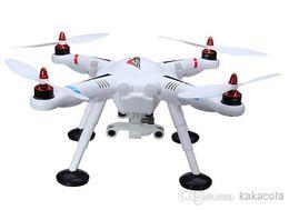 Promotion gps quadcopter fpv WLtoys V303 Seeke Quadcopter Drone FPV GPS RC Quadrocopter RTF 2,4 GHz