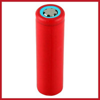 Wholesale High Quality Sanyo Battery mAh V With Protected Recharge Battey Lithium Battery