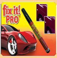 Wholesale Portable Fix It Pro Clear Car Scratch Repair Remover Pen Simoniz clear coat applicator fast