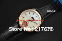 whites gmt - Top quality Luxury Calibre GMT White Dial automatic Mens Men s Watch Watches