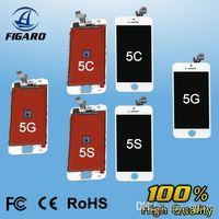 Cheap LCD Display Best Screen Replacemen